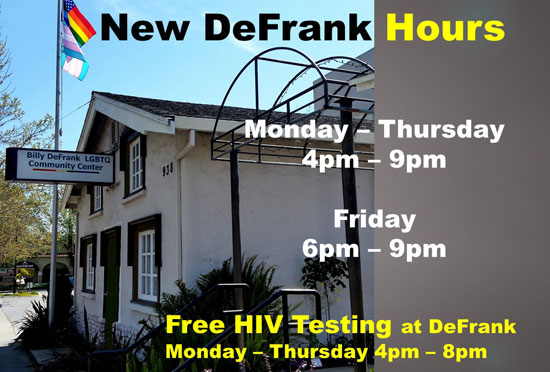New-DeFrank-Hours-May.jpg