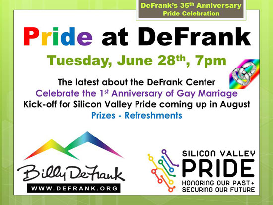 Pride-at-DeFrank-35th.jpg