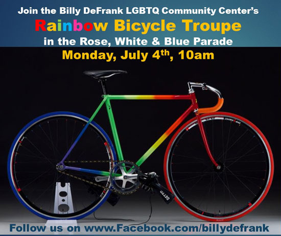 Rainbow-Bicycle-shade-wider.jpg